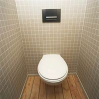 toilet-dream-portland-psychotherapy