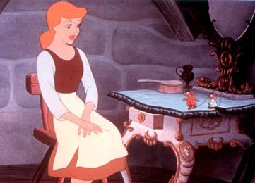 Mice_helping_cinderella_dreams